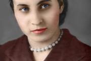 Реставрация и раскрашивание старых фотографий 11 - kwork.ru