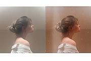 Обработаю фотографии для вашего блога Instagram 17 - kwork.ru