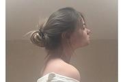 Обработаю фотографии для вашего блога Instagram 18 - kwork.ru