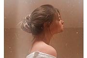 Обработаю фотографии для вашего блога Instagram 19 - kwork.ru