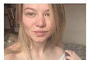 Обработаю фотографии для вашего блога Instagram 21 - kwork.ru