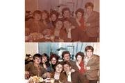 Восстановление старых фотографий 10 - kwork.ru