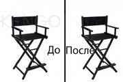Сотру водяные знаки с изображения 9 - kwork.ru