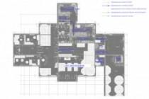 Чертежи + 3D визуализация 133 - kwork.ru