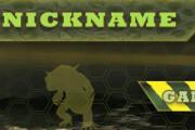 Создам обложку для вашего сообщества VK 5 - kwork.ru