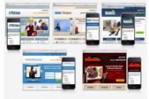 Прекрасные темы для бизнеса 8 - kwork.ru