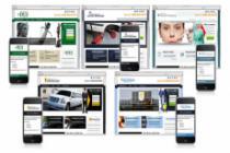 Прекрасные темы для бизнеса 9 - kwork.ru