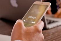 Мобильное приложение для iPhone, 1 экран 7 - kwork.ru