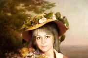Фотомонтаж изображений 25 - kwork.ru