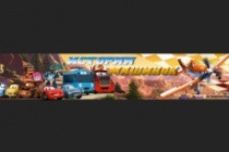Оформление для YouTube 6 - kwork.ru
