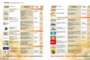 Полиграфическая верстка книги, журнала, каталога 11 - kwork.ru