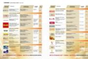 Полиграфическая верстка книги, журнала, каталога 12 - kwork.ru
