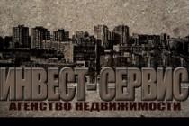 Сделаю креативный баннер любых размеров 55 - kwork.ru