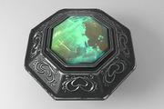 3D-визуализация продукта 71 - kwork.ru