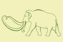 Нарисую любую иллюстрацию в стиле doodle 81 - kwork.ru