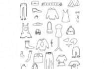 Нарисую любую иллюстрацию в стиле doodle 83 - kwork.ru