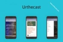 Конвертирую Ваш сайт в удобное Android приложение + публикация 164 - kwork.ru