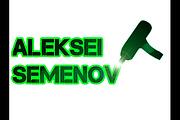 Создаю логотипы разной сложности 13 - kwork.ru