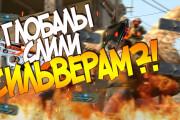 5 превью для видео 10 - kwork.ru