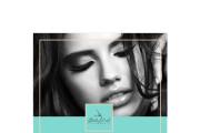 Создам стильный дизайн баннера для Instagram 16 - kwork.ru