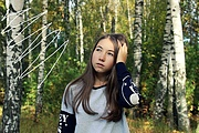 Отфотошоплю любое фото 26 - kwork.ru