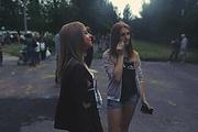 Отфотошоплю любое фото 27 - kwork.ru