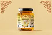 Дизайн упаковки или этикетки 136 - kwork.ru