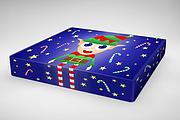 Дизайн упаковки или этикетки 139 - kwork.ru