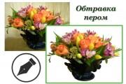 Обработка фото для интернет-магазинов и каталогов 12 - kwork.ru