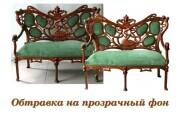 Обработка фото для интернет-магазинов и каталогов 13 - kwork.ru