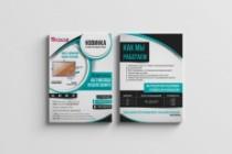Создам презентацию pdf, PowerPoint 79 - kwork.ru