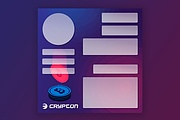 Дизайн групп ВКонтакте 25 - kwork.ru