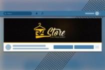 Разработаю оформление которое заметят, для любой социальной сети 17 - kwork.ru
