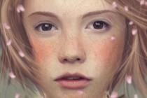 Рисую цифровые портреты по фото 112 - kwork.ru