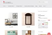 Создам интернет-магазин на Wordpress 7 - kwork.ru