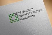 Создам логотип. Стильно. Качественно 8 - kwork.ru