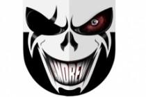 Сделаю логотип по вашему эскизу 214 - kwork.ru