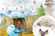 Рисунки и иллюстрации 108 - kwork.ru
