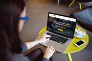 Адаптивный сайт на Wordpress под ключ 47 - kwork.ru