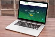 Адаптивный сайт на Wordpress под ключ 52 - kwork.ru