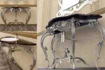 3D моделирование и визуализация мебели 291 - kwork.ru