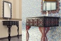 3D моделирование и визуализация мебели 292 - kwork.ru
