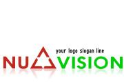 Создам качественный логотип и favicon 5 вариантов 12 - kwork.ru