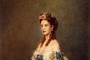 Фотомонтаж на основе художественных полотен или старинного фото 11 - kwork.ru