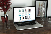Создам сайт для заработка с Aliexpress 52 - kwork.ru