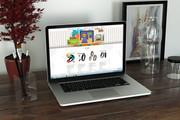 Создам сайт для заработка с Aliexpress 53 - kwork.ru