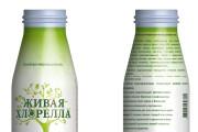 Дизайн упаковки 41 - kwork.ru