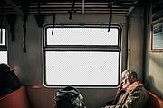 Уберу фон с картинок, обработаю фото для сайтов, каталогов 25 - kwork.ru