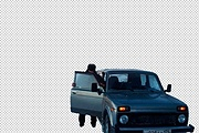 Уберу фон с картинок, обработаю фото для сайтов, каталогов 28 - kwork.ru