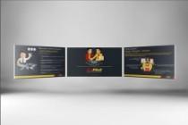 Слайд презентации 15 - kwork.ru